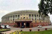 क्या भारत की एक से ज्यादा राजधानियां होनी चाहिए?