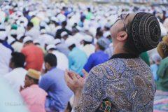 ईद, नमाज़, इस्लाम, मस्जिद