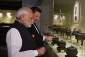 क्यों चीन से अचानक व्यापार बंद करने पर भारत को ही ज्यादा नुकसान उठाना पड़ सकता है