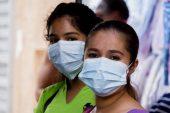 कोरोना वायरस की दूसरी लहर पहली से ज्यादा खतरनाक क्यों है?