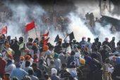 क्या किसान आंदोलन मोदी सरकार के लिए वही साबित हो सकता है जो अन्ना आंदोलन यूपीए के लिए हुआ था?