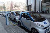 क्या बैटरी से चलने वाली गाड़ियां उतनी ही अच्छी हैं जितना उन्हें बताया और समझा जा रहा है?