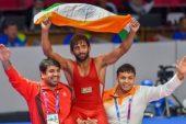 कैसे ओलंपिक को ही पटरी से उतारने वाले कोविड ने भारत को इसमें बड़ी उपलब्धि का मौका दे दिया है