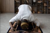 नमाज रमज़ान इस्लाम