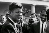 जॉन कैनेडी के तिलिस्म से अमेरिका आज भी आजाद नहीं हो पाया है