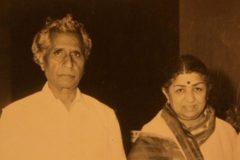 सज्जाद हुसैन : लता मंगेशकर के सबसे पसंदीदा संगीतकार जिनसे वे सबसे ज्यादा डरती भी थीं