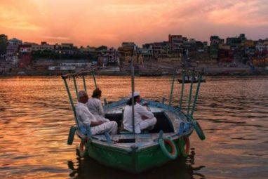 बनारस