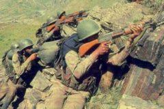 क्या कारगिल की जंग पाकिस्तान ने सियाचिन में हुई हार का बदला लेने के लिए लड़ी थी?