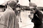 आखिर क्यों जूनागढ़ में जनमत संग्रह कराया गया और क्यों हैदराबाद भारत से लड़ने पर आमादा था?