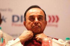 सुब्रमण्यम स्वामी भारतीय राजनीति के 'चिर असंतुष्ट' क्यों हैं?